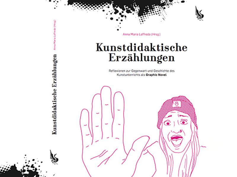 Abteilung Fachdidaktik Graphic Novel