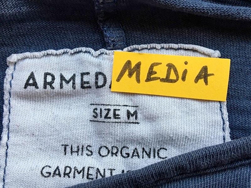 Ästhetik und Pragmatik audiovisueller Medien