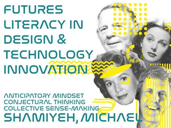 Center For Future Design Futures Literacy In Austria