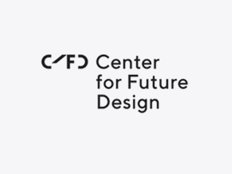 Center For Future Design