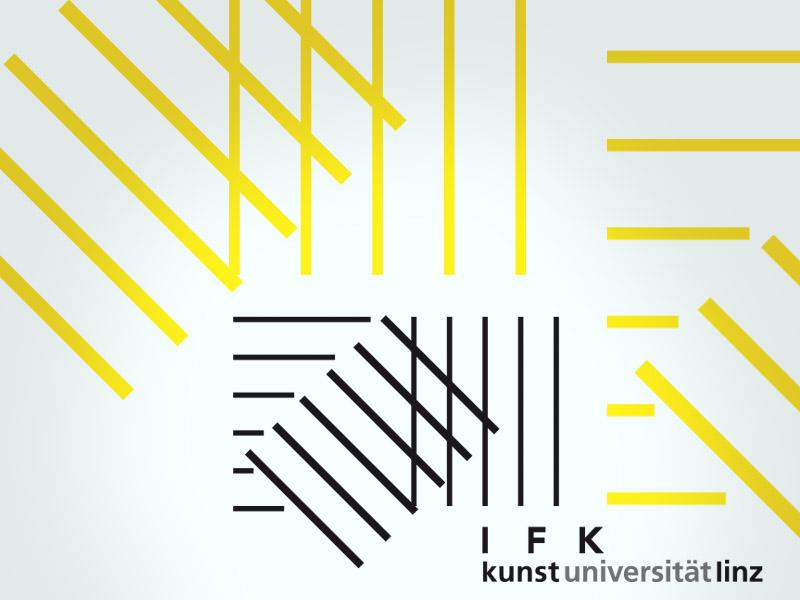 Internationales Forschungszentrum Kulturwissenschaften | Kunstuniversität Linz in Wien