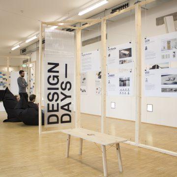 Industrial Design Design Days