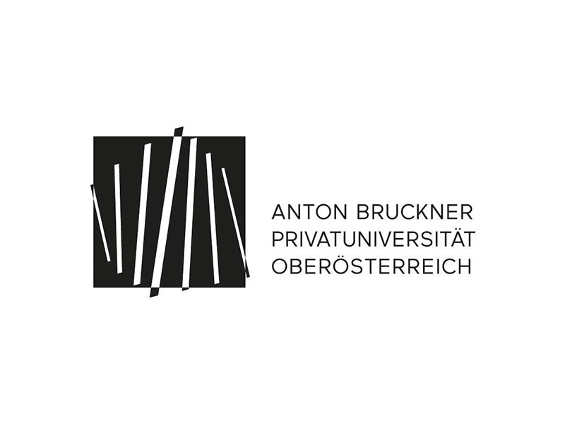 Kulturwissenschaften Anton Bruckner Privatuniversität