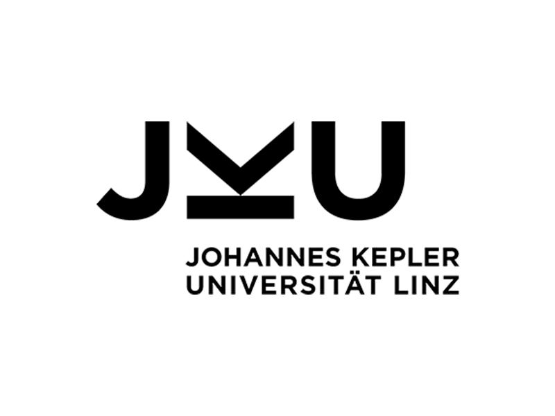 Kulturwissenschaften JKU Linz