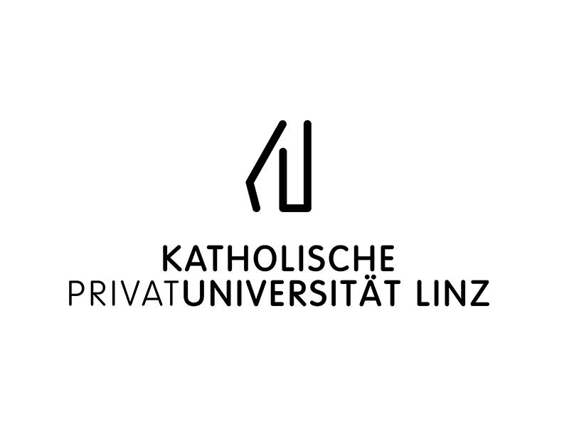 Kulturwissenschaften Katholische Privatuniversität Linz