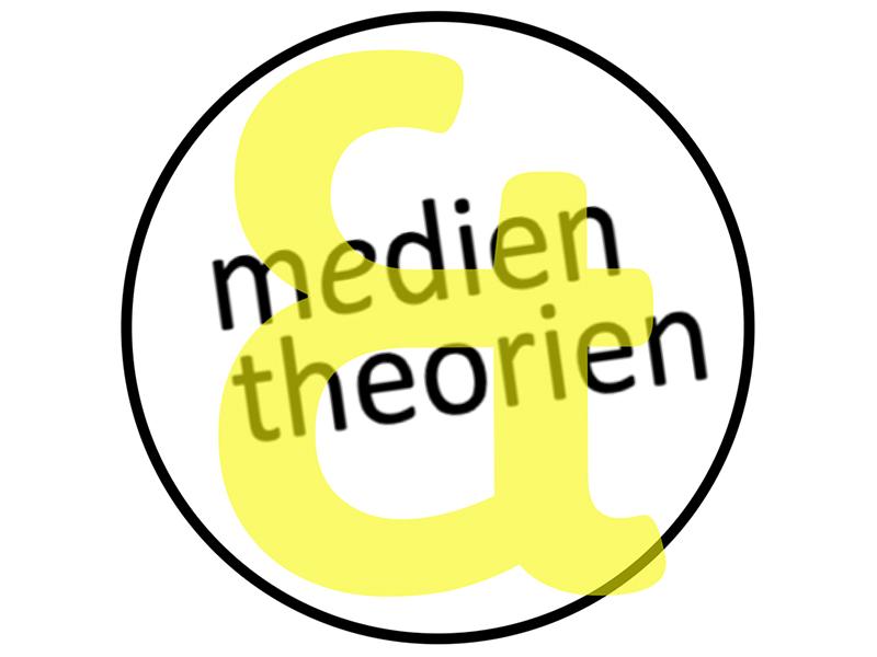 Medientheorien
