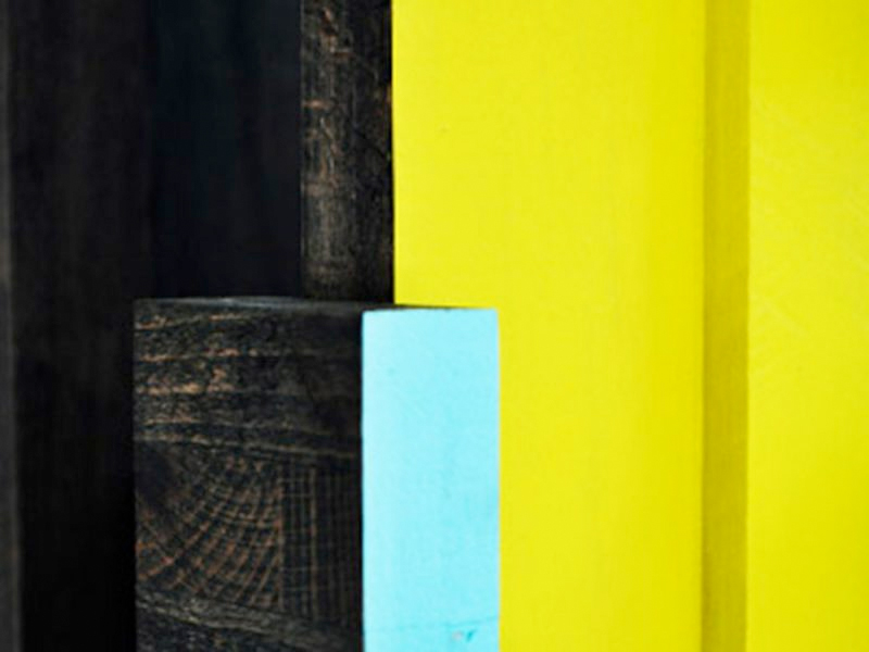 textil·kunst·design BA Arbeiten