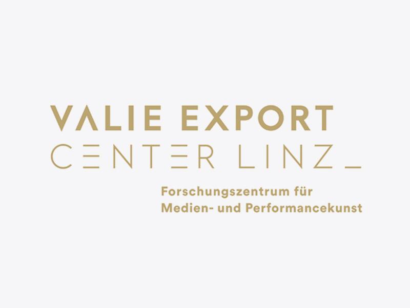 VALIE EXPORT Center Linz
